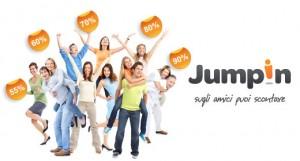 Social shopping: l'acquisto a portata di…click!