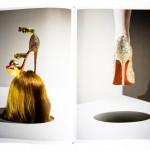 Raccontare scarpe da sogno | Christian Louboutin's Story