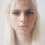 Andrej, i due volti della bellezza