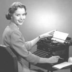 """La """"celebrità"""" rende liberi… di scrivere un libro."""