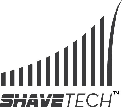 Shave tech, il primo rasoio usb