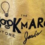 Bookmarc, la libreria secondo Marc Jacobs