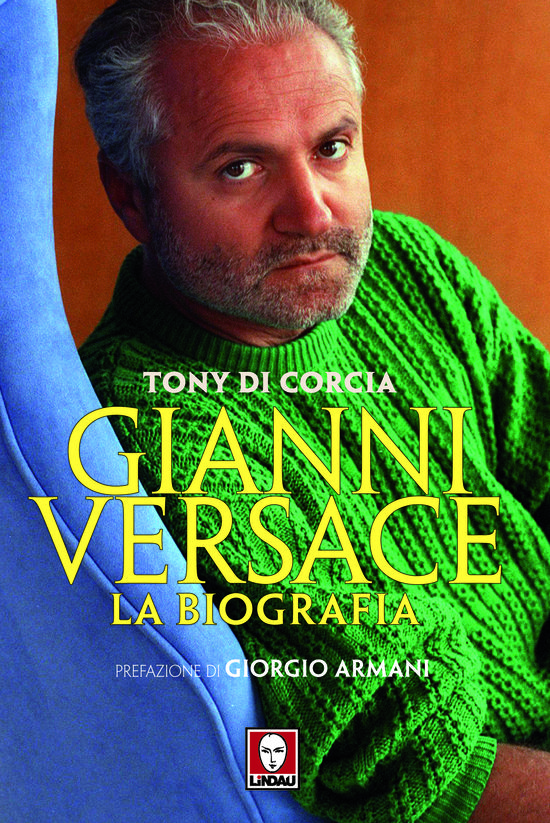 Gianni Versace, tributo all'esuberanza della creatività