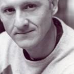 Maurizio Pecoraro Portrait