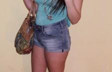 """Cristina Ladu per Contest Moda """"2013… a colori"""""""