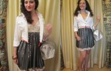 """Diana Bonanno per Contest Moda """"2013… a colori!"""""""