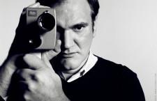 Yoox.com celebra le eroine pulp di Tarantino