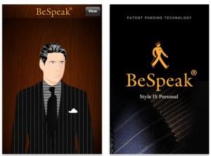 be-speak-27_0x410