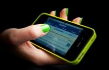 A portata di smartphone: le app si fanno fashion