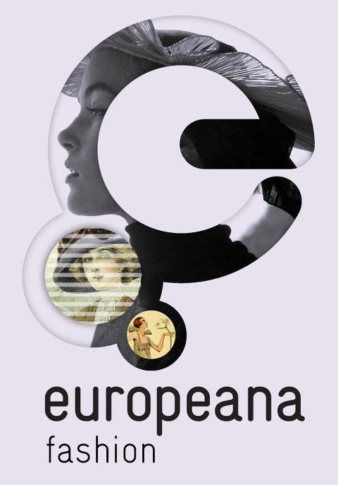 Europeana Fashion, il primo archivio digitale della moda