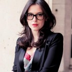 Fashion ID #13 | Paula Cademartori