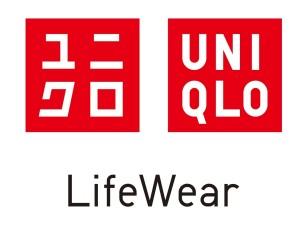 Lifewear: una collezione per la vita