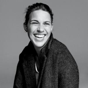 Isabel Marant for H&M: una capsule collection dall'allure parigina