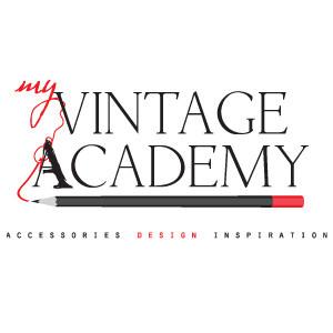My Vintage Academy: il primo archivio online degli accessori Made in Italy