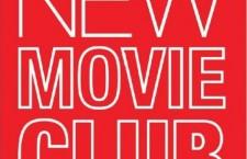 L'Associazione New Movie Club si rinnova. Tante le iniziative annunciate sotto le stelle del cielo di Palestrina.