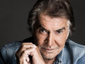 Roberto Cavalli: l'uomo prima dello stilista