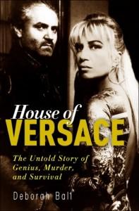 House of Versace: il film non autorizzato sulla vita di Donatella Versace