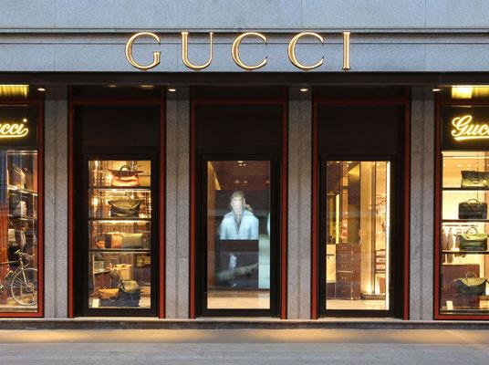 Gucci-Boutique-Brera_F81A9007