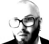 Marco Grisolia portrait (website)