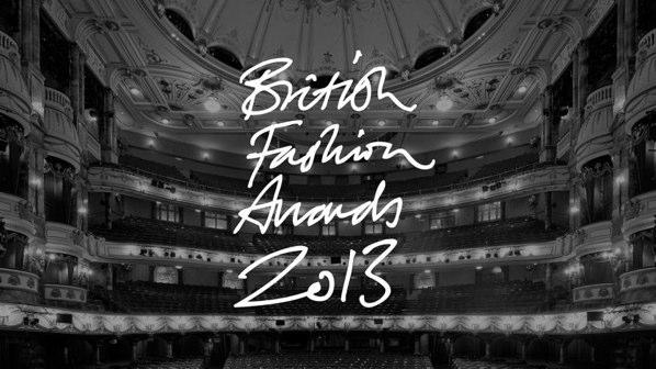 Miuccia Prada trionfa ai British fashion awards 2013 aggiudicandosi l'International Designer of the year