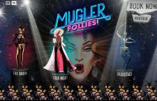 mugler-follies