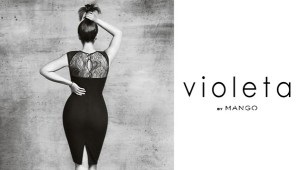 Violeta by Mango: la nuova linea dedicata alle donne curvy