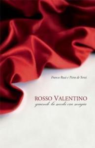 27637968_8216-rosso-valentino-8217-un-libro-sulla-grande-maison-0
