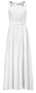 H&M lancia il suo primo abito da sposa