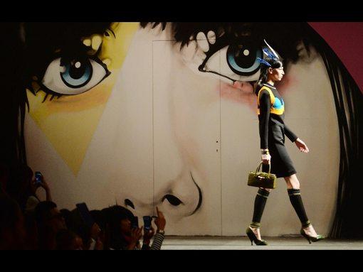 Prada-murales-collezione-PE-2014