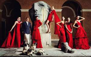 Valentino-master-of-couture-Mostra-Valentino-Master-of-Couture