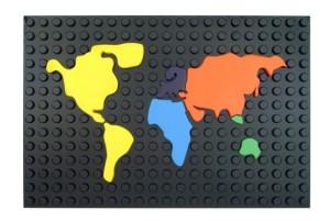 mappa nera 2013