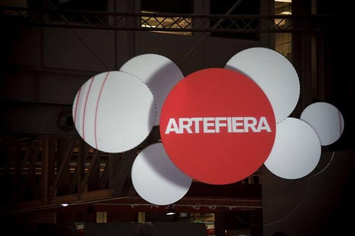 Arte Fiera 2014: il grande successo della manifestazione bolognese