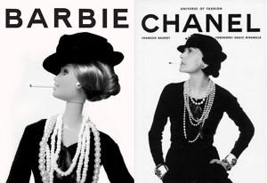 muse-barbie-coco-chanel-jocelyne-grivaud2