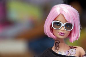 tokidoki-barbie_07