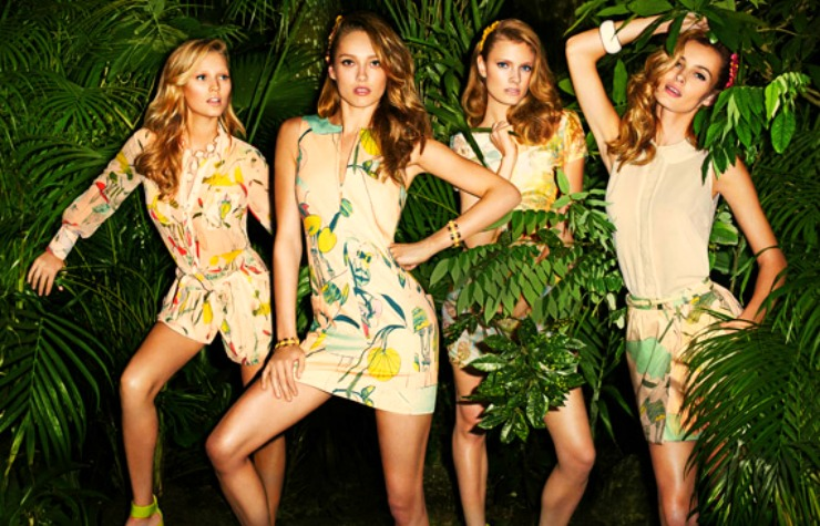 Etica ed Ecologia: binomio vincente del nuovo fashion system