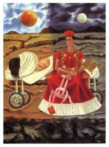 albero-della-speranza-pittura-di-frida-kahlo-frida-kahlo