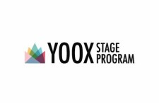 Yoox Group lancia lo Yoox Stage Program