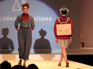 Accademia italiana festeggia 30 anni e punta al riciclo