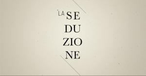 Type: il primo premium break della tv italiana firmato Condé Nast e Rai Pubblicità