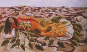 frida_kahlo_004_radici_1943