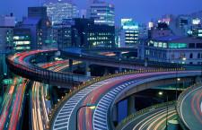 Tokyo-japan-1020091_1024_768