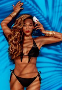 HM-Beyonce-costumi-da-bagno-570-4