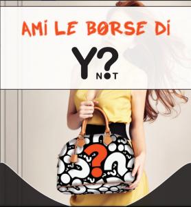 Adv YNot (1)