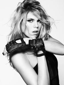Fashion ID #34 | Alexandra Richards