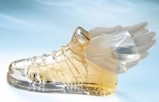 Jeremy Scott x Adidas,  nasce il primo profumo