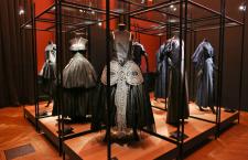 Al Palais Galliera la retrospettiva su Jeanne Lanvin