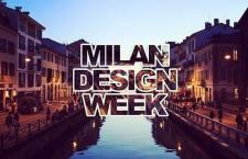 Milano Design Week.L'Arte fa da protagonista