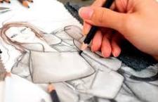 """""""Il diavolo veste Zara"""", la moda racconta l'universo giovanile"""