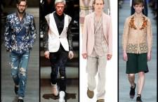Milano Moda Uomo Giugno 2015