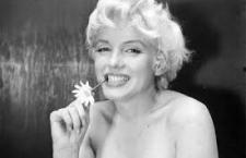 Merilyn Monroe: all'asta l'abito dell'ultima pellicola girata dalla star